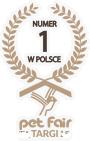 odznaka dla freji