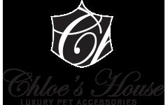 Chloe's House Luksusowe legowiska i akscesoria dla psów