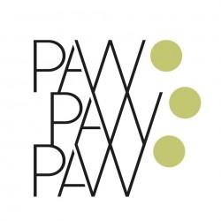 PawPawPaw luksusowe ubranka i akscesoria dla psów