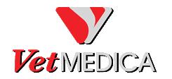 vet_medica targi weterynaryjne