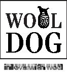 WOOLDOG Ekskluzywne swetry dla psów z naturalnej wełny